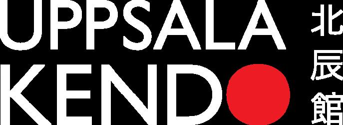Uppsala Kendo